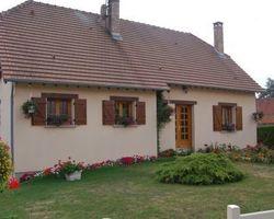 G.Defert - Châlons-en-Champagne - Maisons avec des pans de bois
