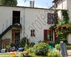 G.Defert - Châlons-en-Champagne - Rénovation et agrandissement